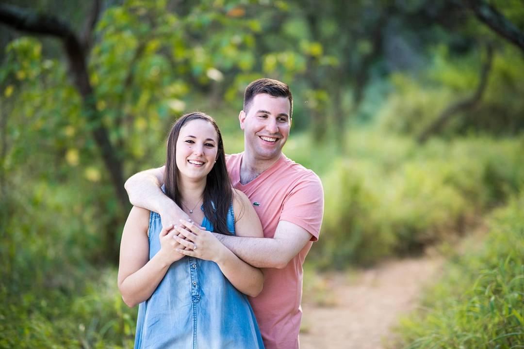 Maui family portraits lifestyle- Maui family Photographer_0003