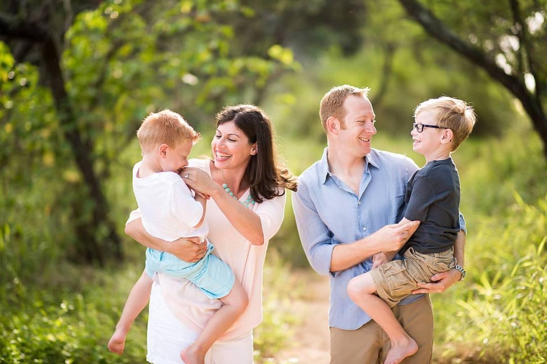 Maui family portraits lifestyle- Maui family Photographer_0004