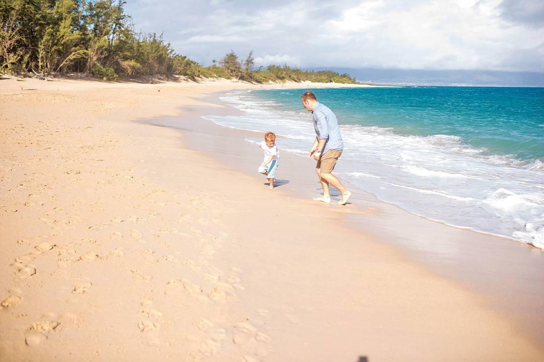 Maui family portraits lifestyle- Maui family Photographer_0013