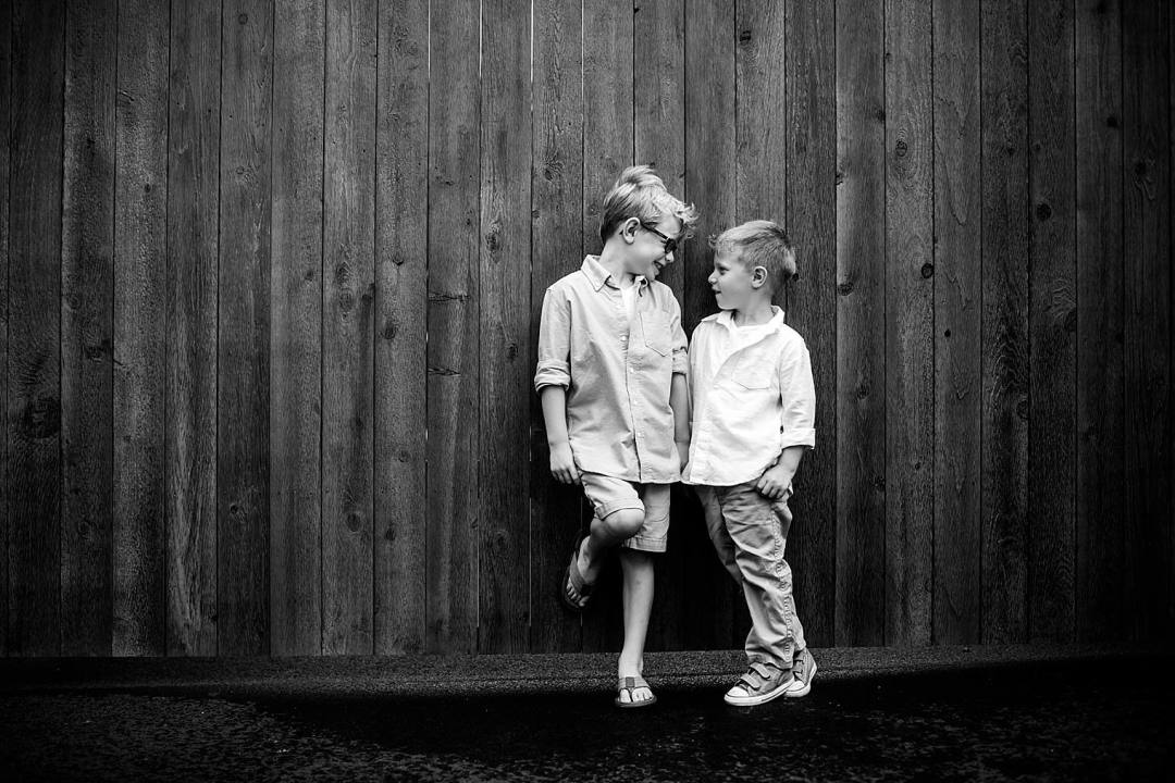 Maui family portraits lifestyle- Maui family Photographer_0018