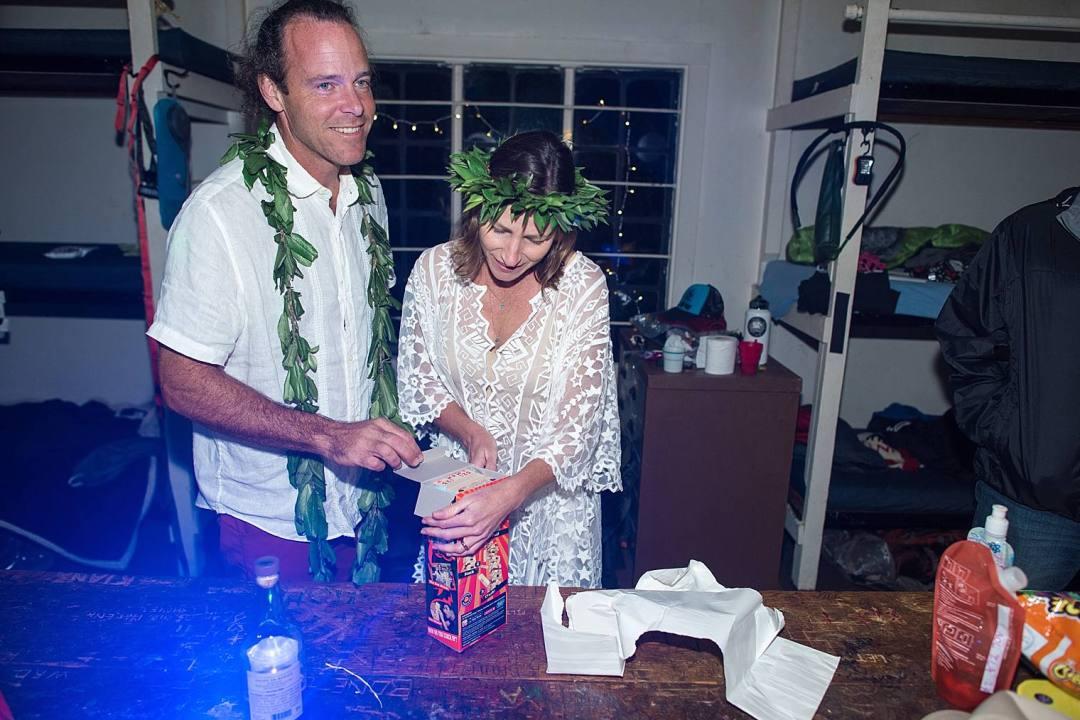 Maui Wedding Photographer - Haleakala Wedding Max and Mel_0053