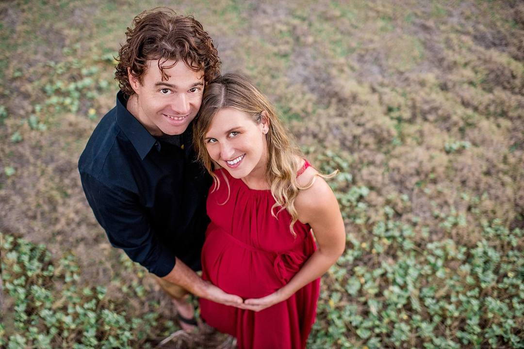 maui maternity photographer - angela nelson photography_0010