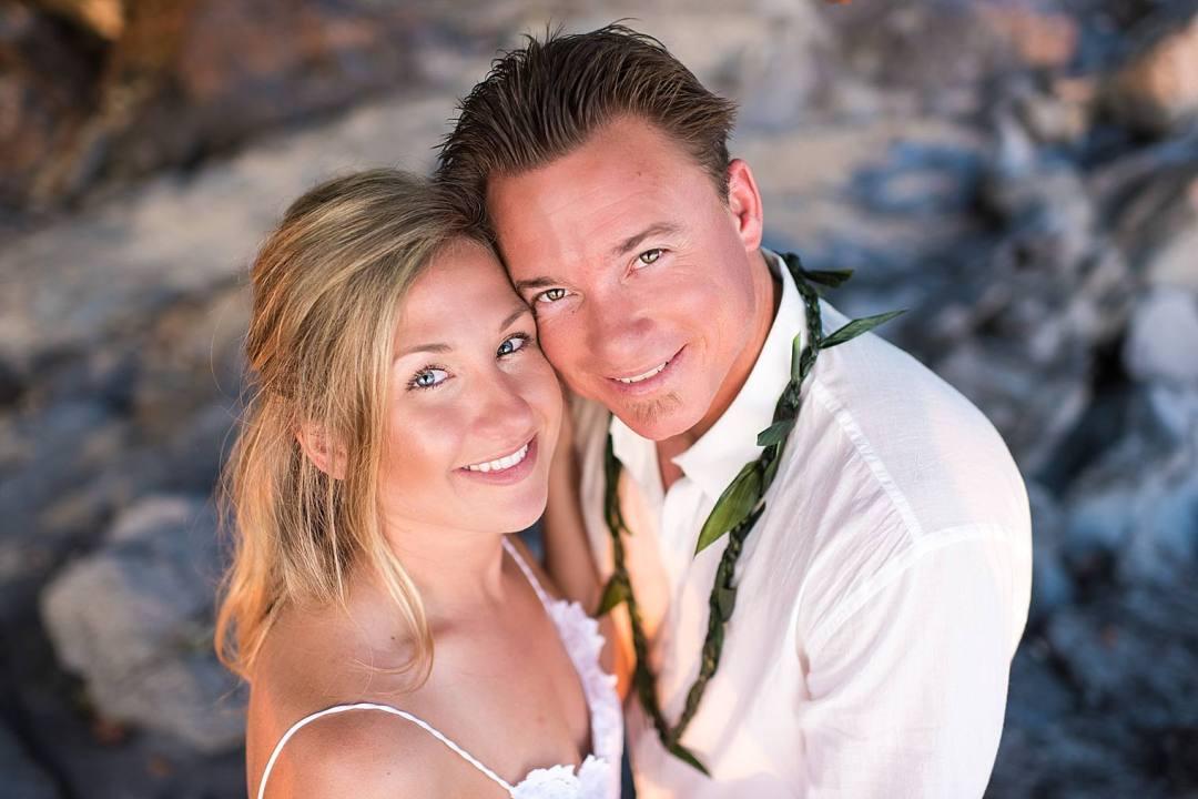Destination Wedding at Sea House Napili - Maui Wedding Photographer_0034