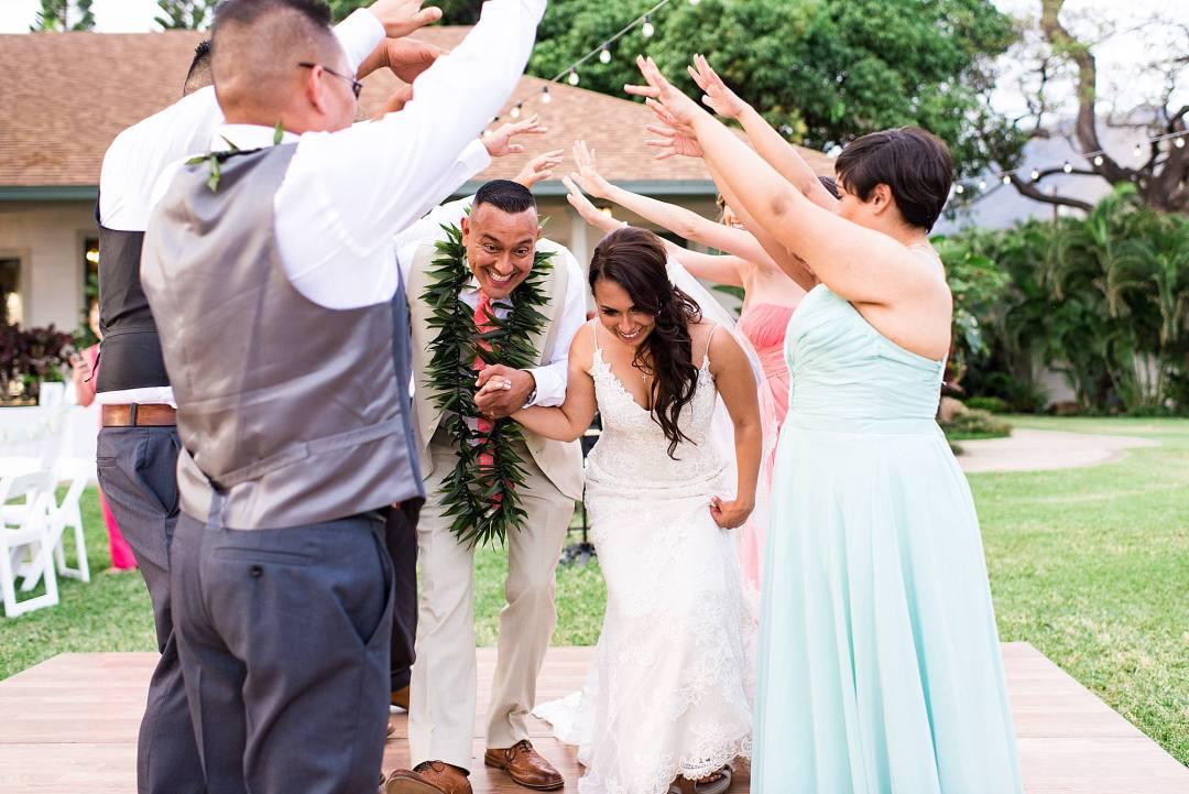 Maui wedding at Olowalu Plantation House_0120