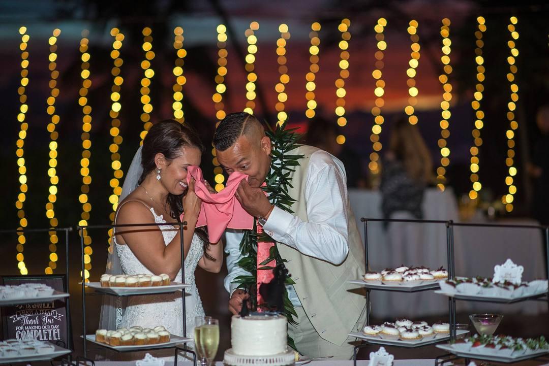 Maui wedding at Olowalu Plantation House_0143