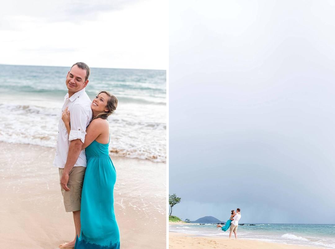 Maui Couples Photographers_0005