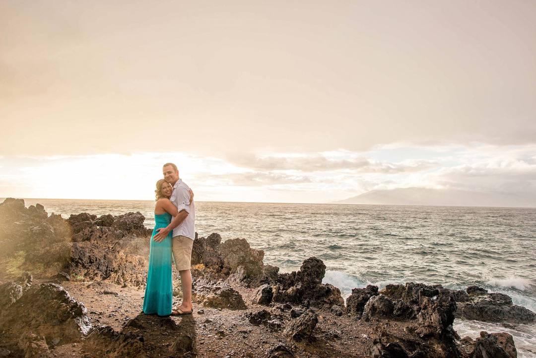 Maui Couples Photographers_0011