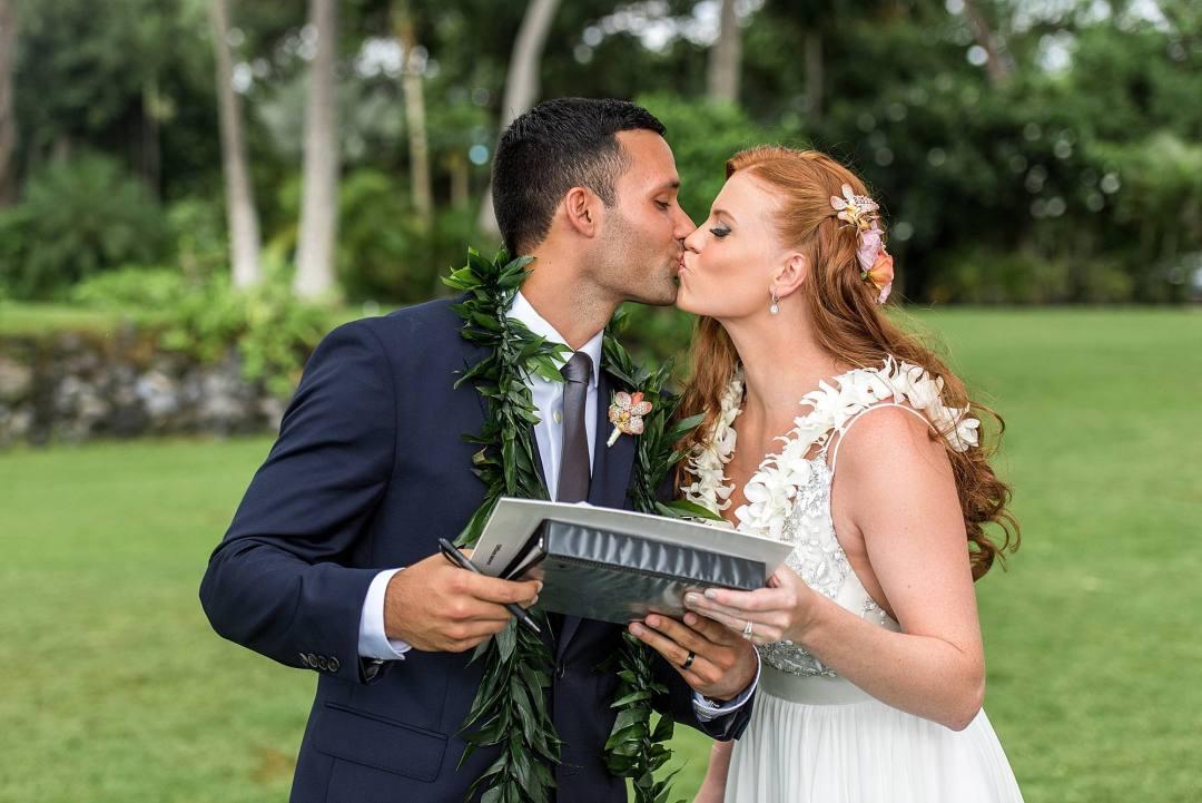 gorgeous-maui-wedding-at-sugarmans-estate_0032