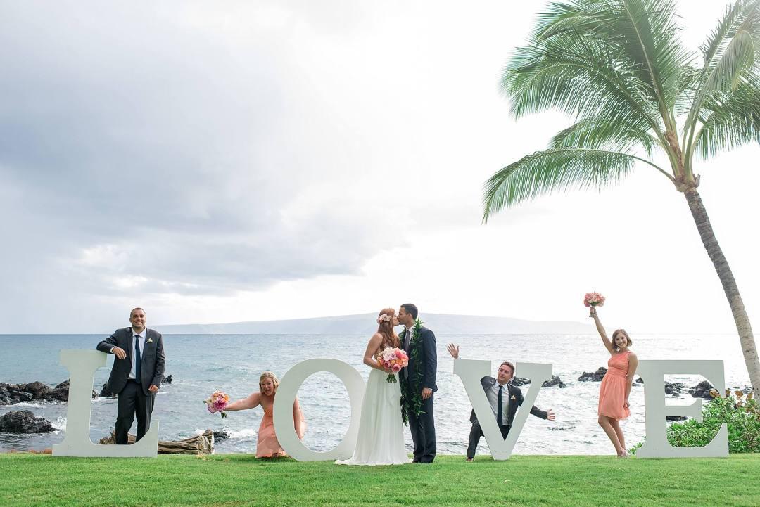 gorgeous-maui-wedding-at-sugarmans-estate_0033