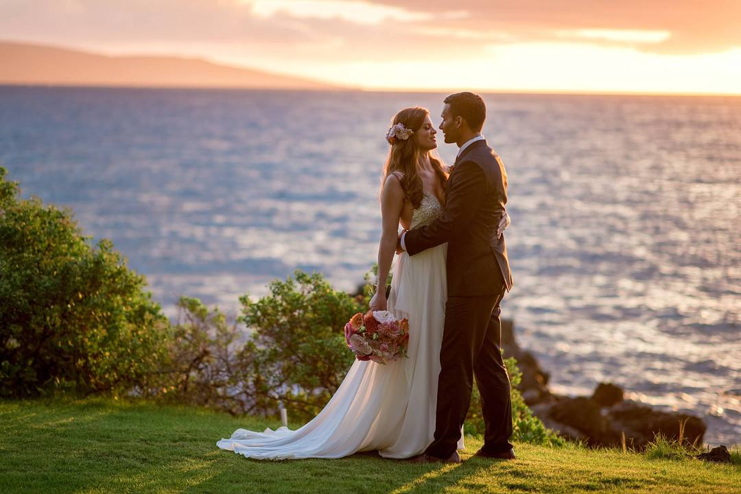 gorgeous-maui-wedding-at-sugarmans-estate_0053