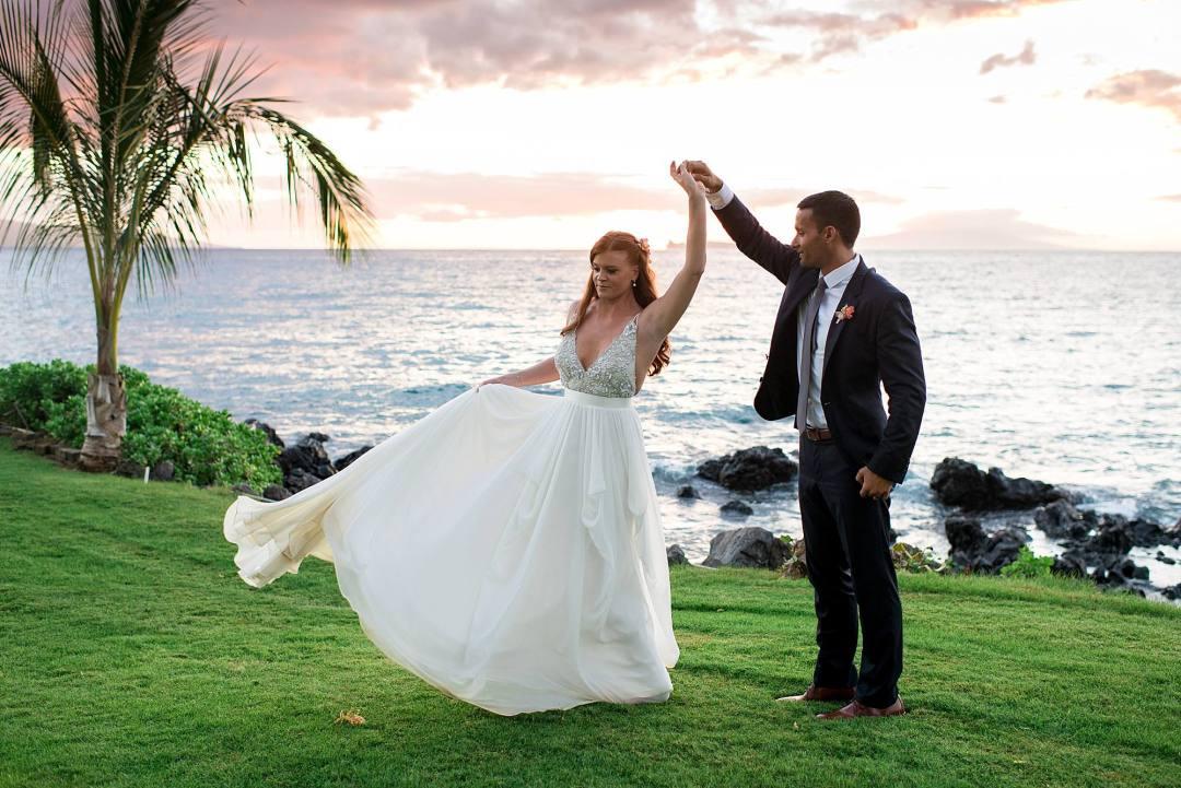 gorgeous-maui-wedding-at-sugarmans-estate_0059