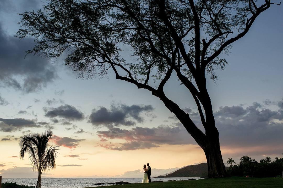 gorgeous-maui-wedding-at-sugarmans-estate_0060