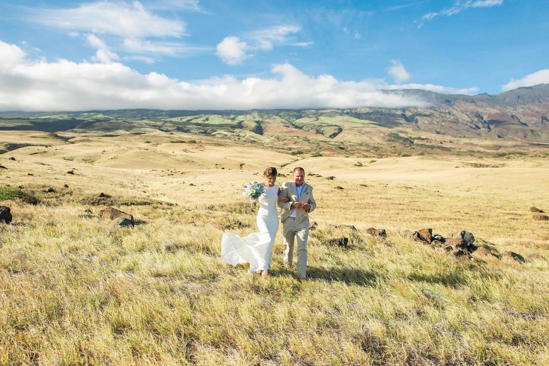 adventurous-maui-wedding-photographer_0011
