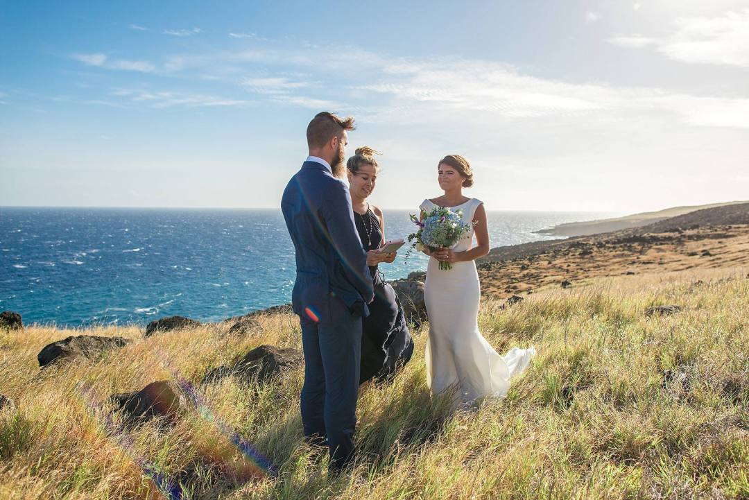 adventurous-maui-wedding-photographer_0015