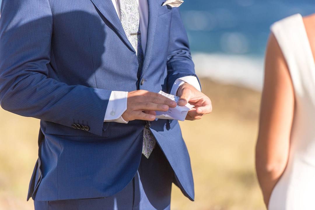 adventurous-maui-wedding-photographer_0018