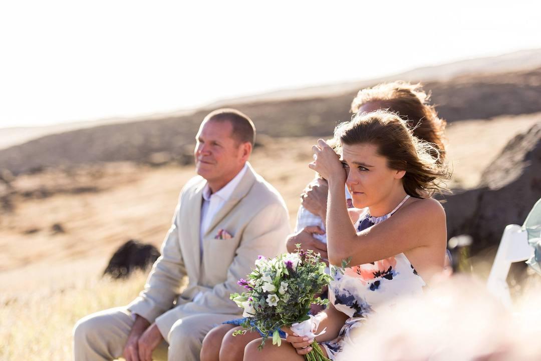 adventurous-maui-wedding-photographer_0021