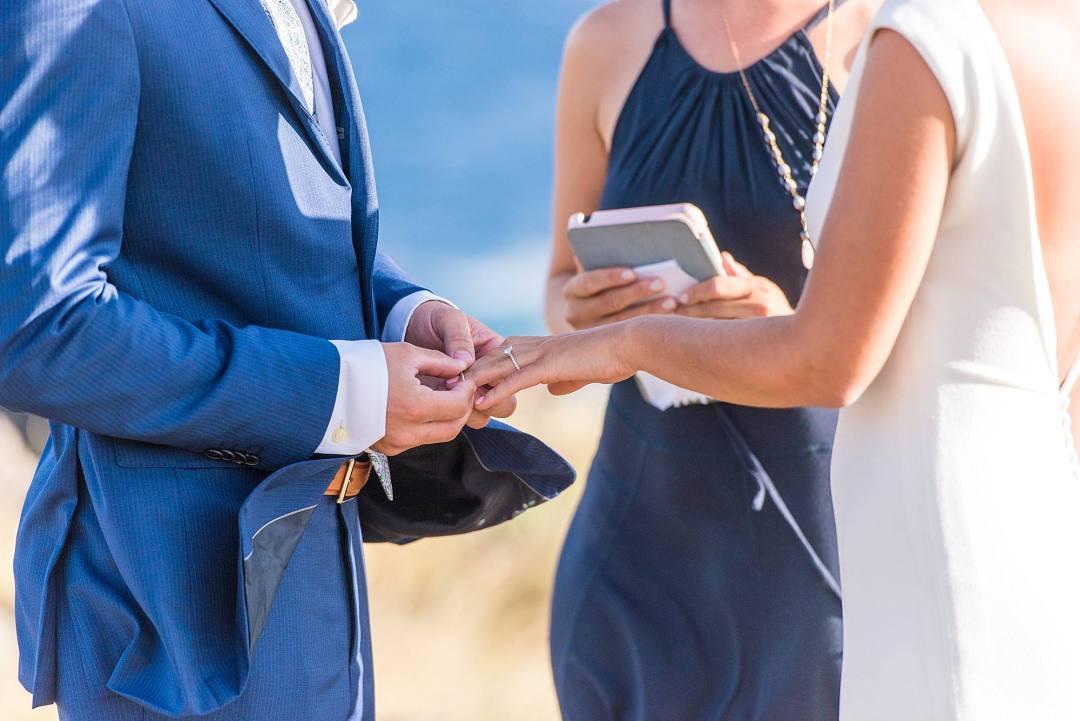 adventurous-maui-wedding-photographer_0025