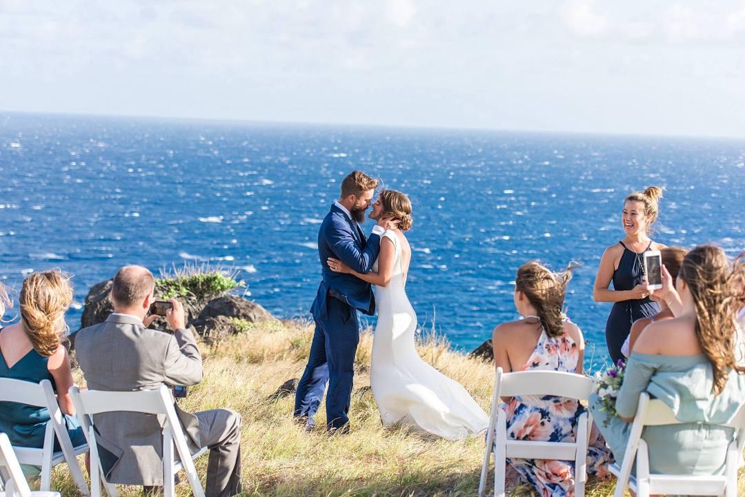 adventurous-maui-wedding-photographer_0028