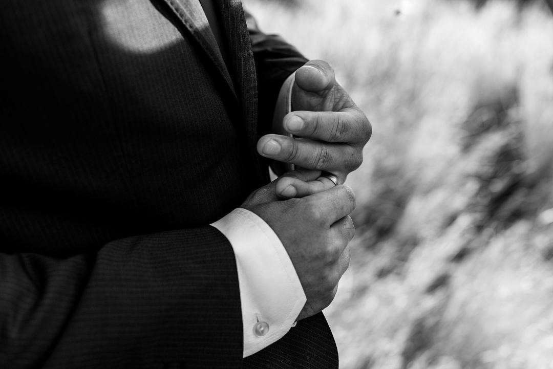 adventurous-maui-wedding-photographer_0032