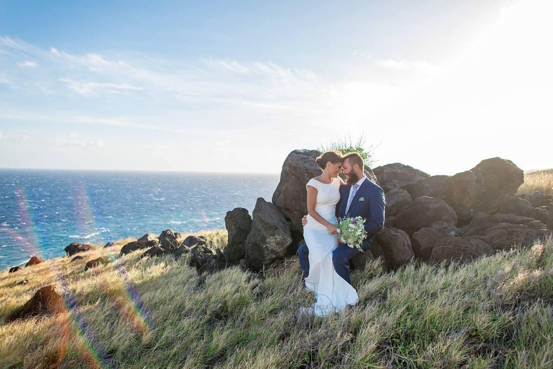 adventurous-maui-wedding-photographer_0034