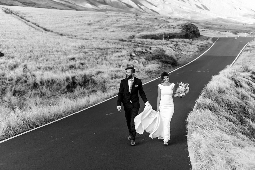 adventurous-maui-wedding-photographer_0044