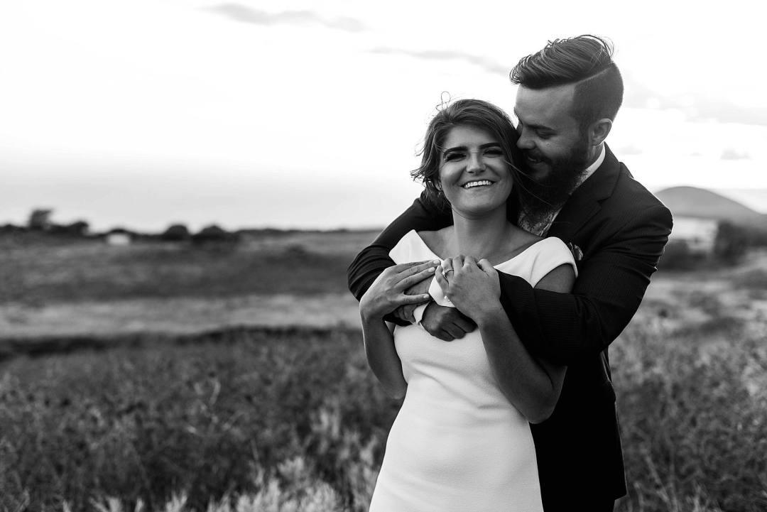 adventurous-maui-wedding-photographer_0047