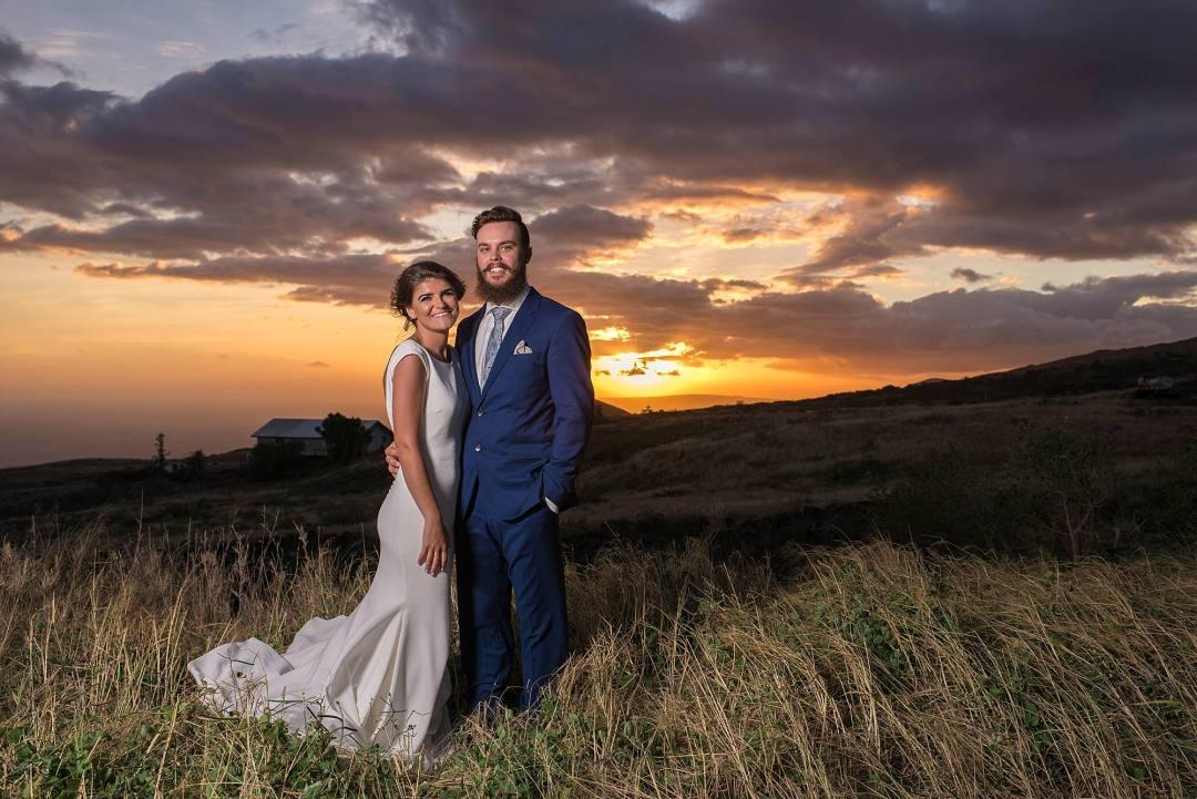adventurous-maui-wedding-photographer_0051