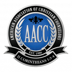 AACC-Logo-small-nl2e2ciqh6j7ny6fdlsw4010kju0o1k1ense02q4p0