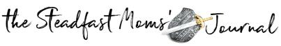 journal sign