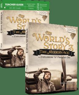 world_s-story-3-set