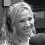 Angela Pugh Klean Radio