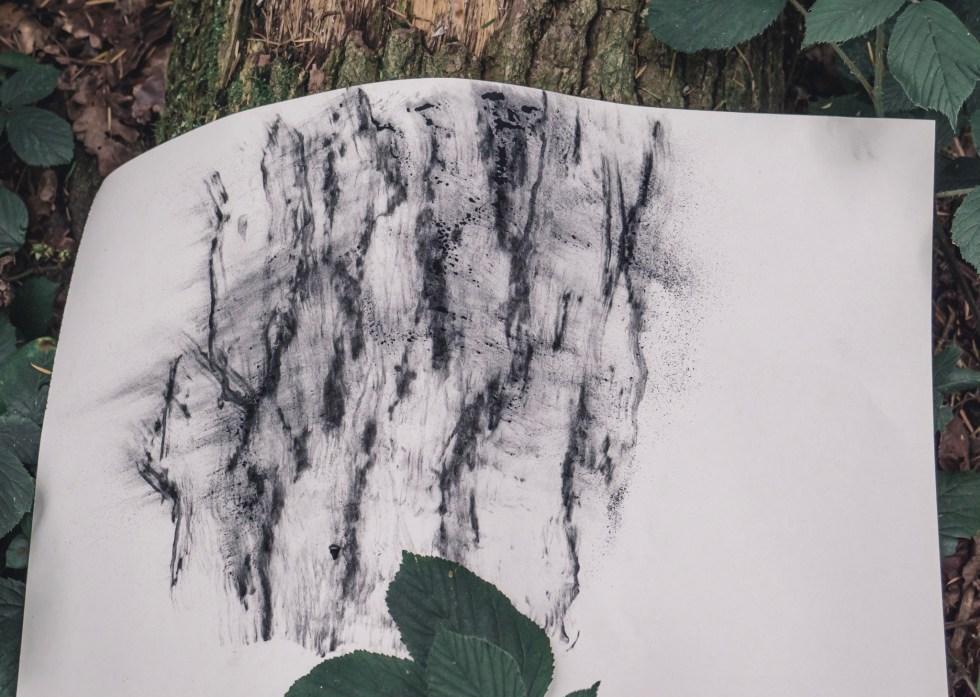 Het Apeldoornskanaal en omgeving ontdekken beschouwen, beleven Angela Peters Herman de Weerd
