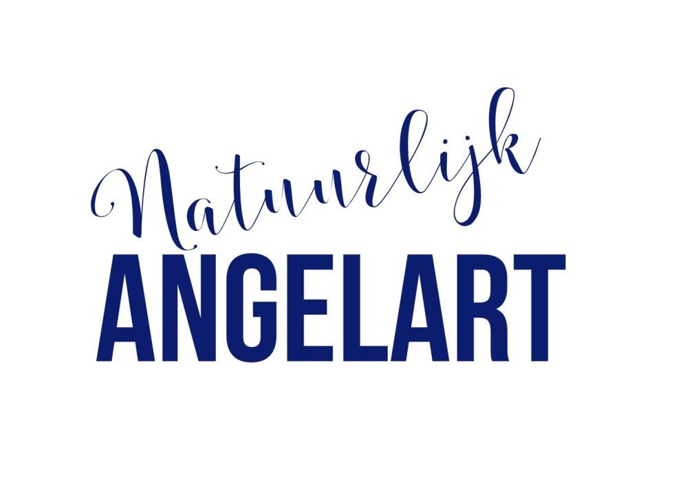 Natuurlijk Angelart kunstenaarsbenodigdheden craft producten