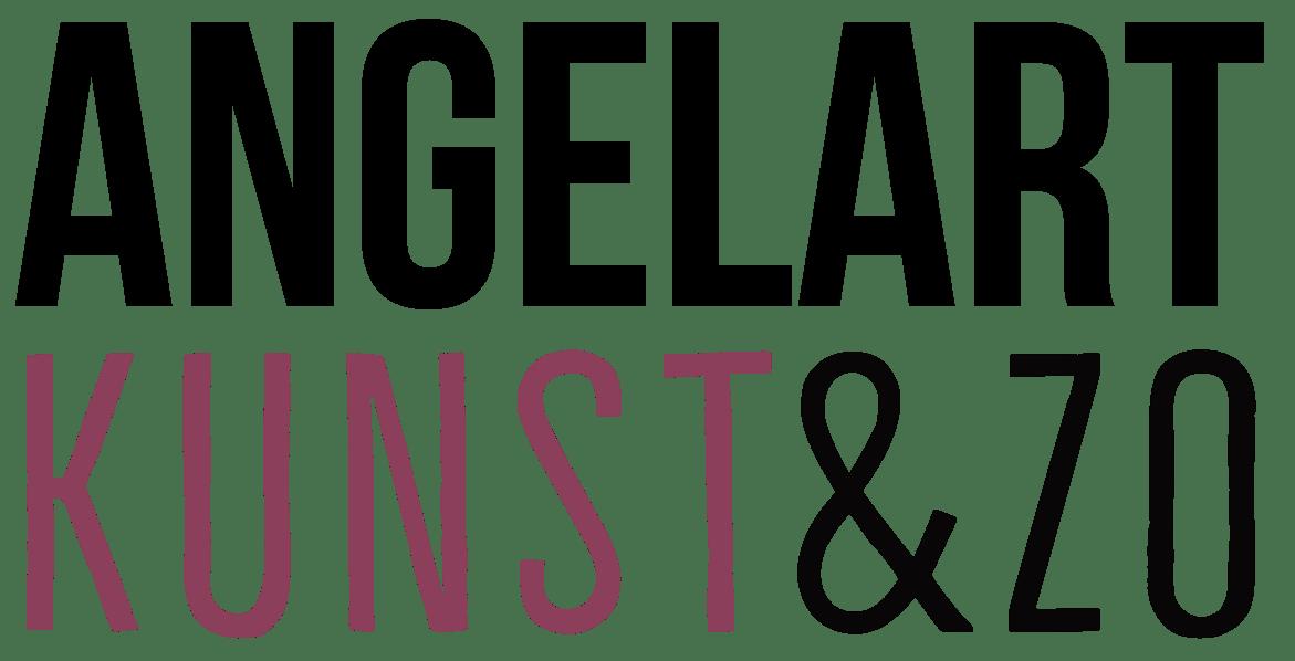 Angelart Kunst&Zo