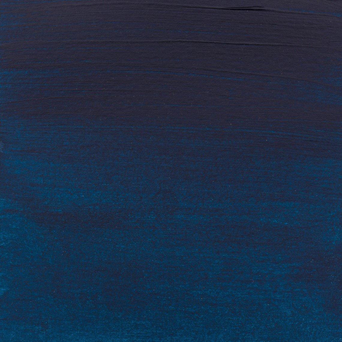 Amsterdam acrylverf Pruisischblauw (phtalo) 566 Angelart Kunst en zo