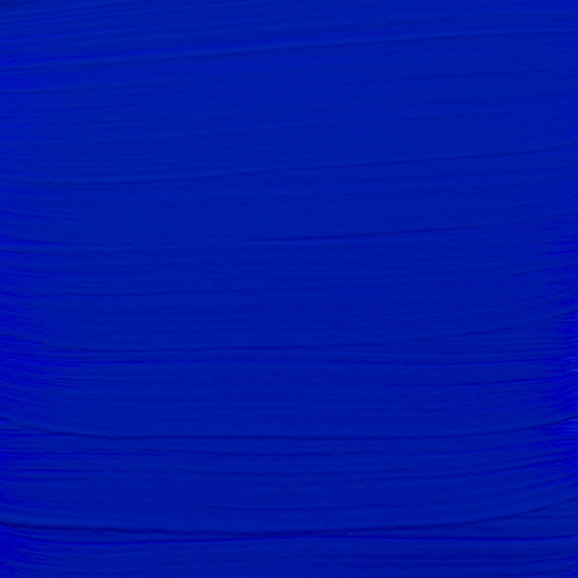 Amsterdam acrylverf Kobaltblauw (ultramarijn) 512 Angelart Kunst en zo