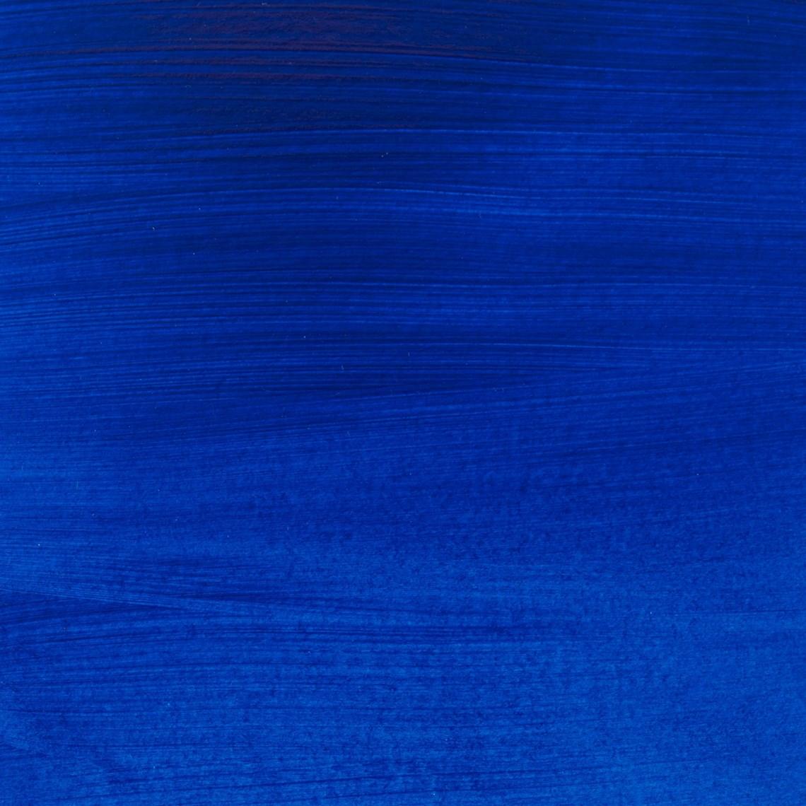 Amsterdam acrylverf Phtaloblauw 570 Angelart Kunst en zo