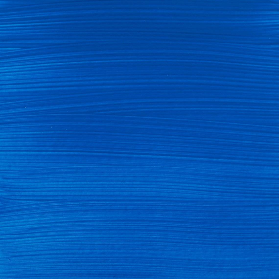 Amsterdam acrylverf Mangaanblauw phtalo 582