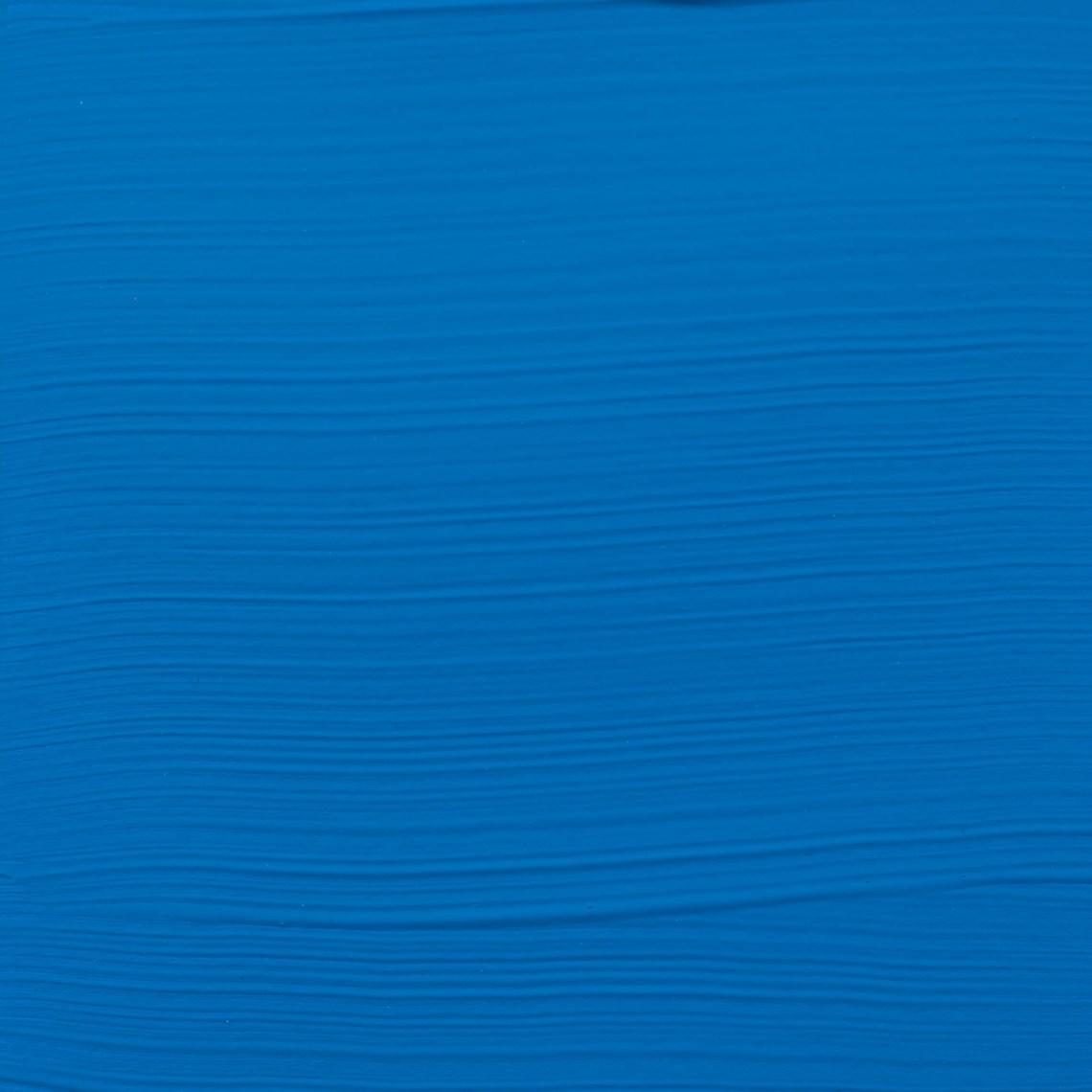 Amsterdam acrylverf Briljantblauw 564 Angelart Kunst en zo