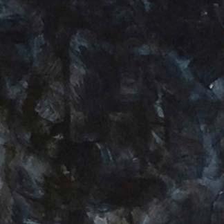 Amsterdam acrylverf zwart/ grijs