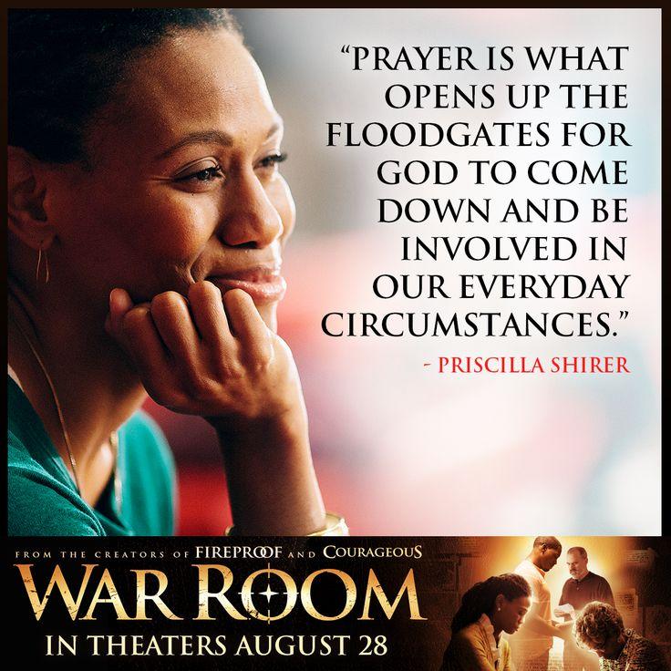 War Room  Mon Ange
