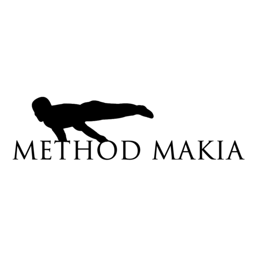 Method Makia (Calisthenics)