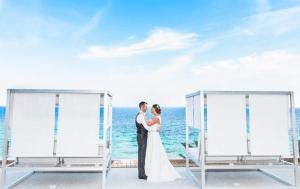 Wedding Venue Calpe