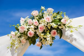 Beach Wedding Venues Costa Blanca Spain