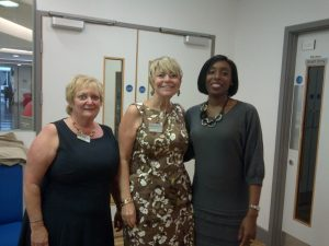 Havering Women in Business