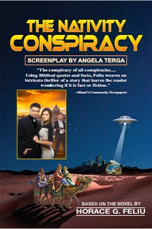 TNC- Angela Terga Screenplay Poster-9.27.15