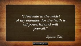 sojourner-truth-quote