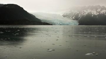 Kenai Fjord National Park
