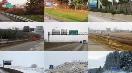state_crossings