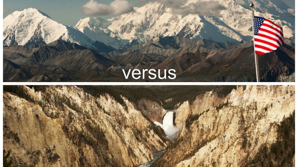 denali_vs_yellowstone